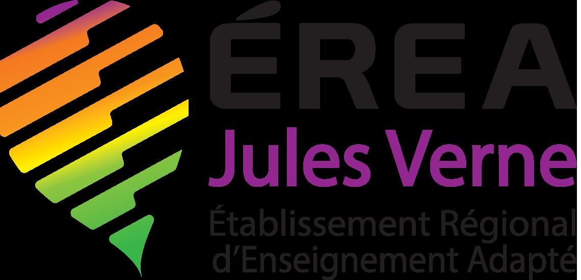 Logo EREA 2018.png